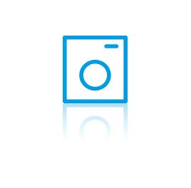 Vente de pièces détachées pour lave linge toutes marques : Whirlpool, Beko, Electrolux, Liebherr, Indesit, Brandt, etc.