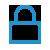 Site sécurisé par SSL - Vos informations en sécurité